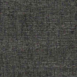 meubelstoffenonline.com - break anthracite 67