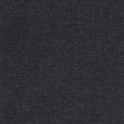 meubelstoffenonline.com - board anthracite 67