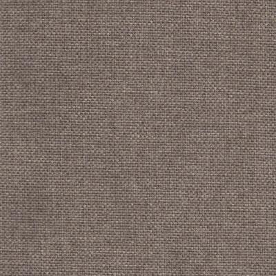 meubelstoffenonline.com- meubelstof board