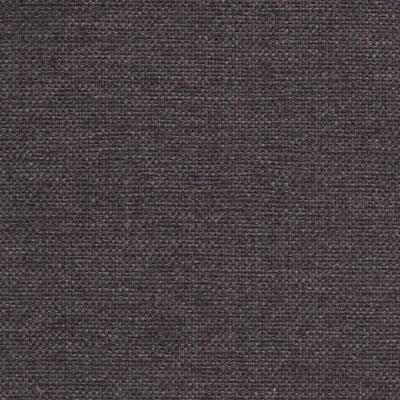 meubelstoffenonline.com -stof board