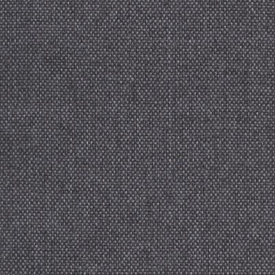 meubelstoffenonline.com -meubelstof board darkgrey