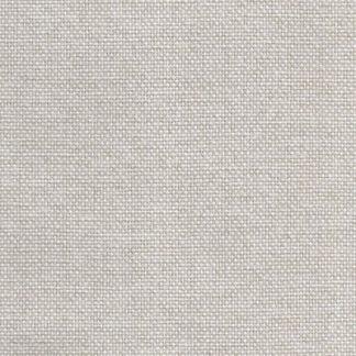 meubelstoffenonline.com - meubelstof board