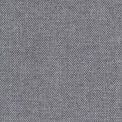 meubelstoffenonline.com - meubelstof board grey 65