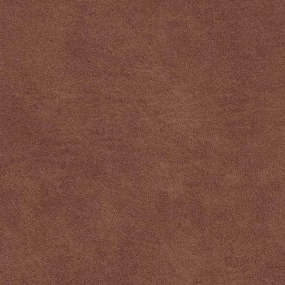 meubelstoffenonline.com - bull brandy 127