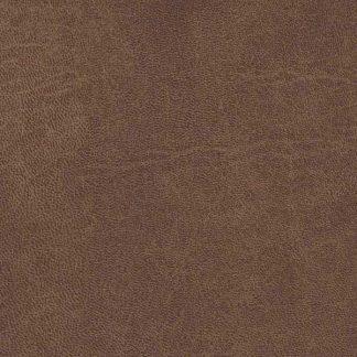 meubelstoffenonline.com - bull brown 15