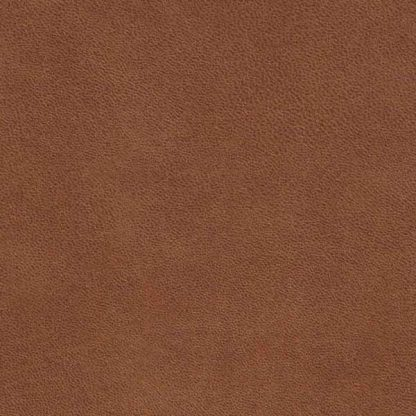 meubelstoffenonline.com - kunstleder bull cognac 28