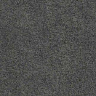 meubelstoffenonline.com - bull graphite 66