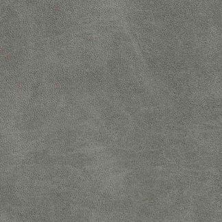 meubelstoffenonline.com - bull grey 65