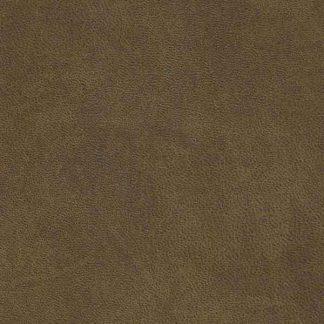 meubelstoffenonline.com - Bull moss 59