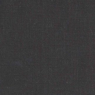 meubelstoffenonline.com - Casa-Graphite-66