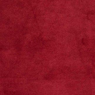 meubelstoffenonline.com - Duchess-FR-Rubi-53-22