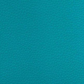 meubelstoffenonline.com - Duke-FR-Botello-54-024