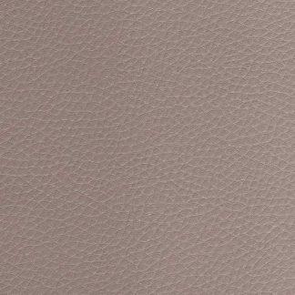 meubelstoffenonline.com