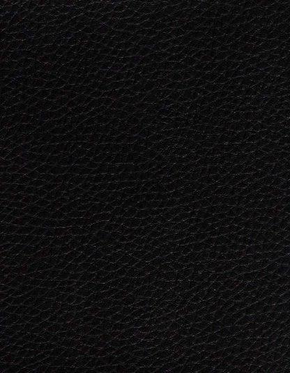 meubelstoffenonline.com - Duke-FR-Negro-54-019