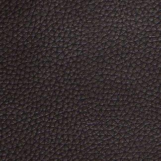 meubelstoffenonline.com - Duke-FR-Piedra-54-003