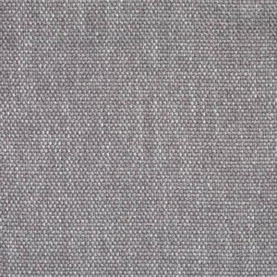 meubelstoffenonline.com - hopper grey