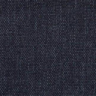 meubelstoffenonline.com - hopper navy