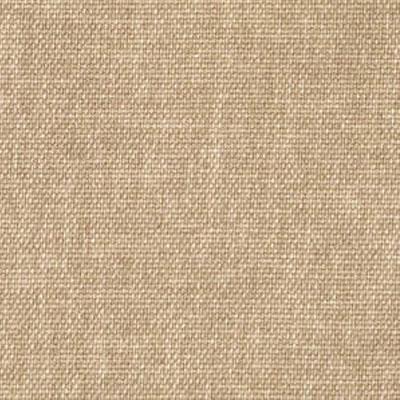 meubelstoffenonline.com - hopper sand 03