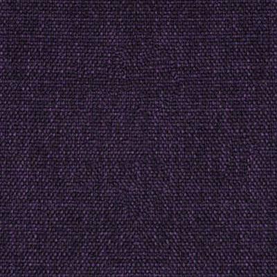meubelstoffenonline.com - hopper violet
