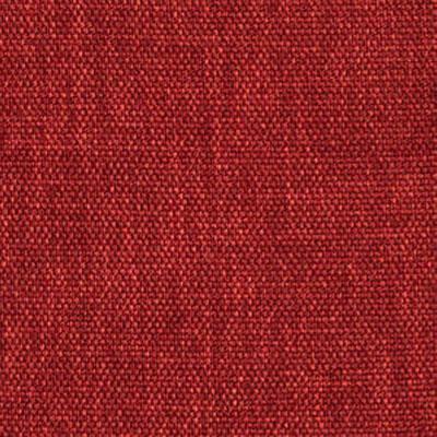 meubelstoffenonline.com - hopper red 35