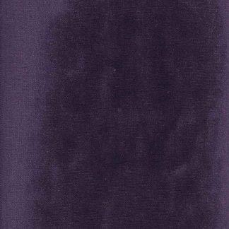 meubelstoffenonline.com - juke purple 78