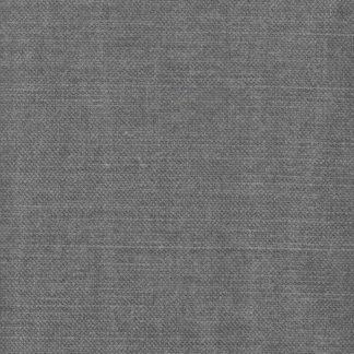 meubelstoffenonline.com - kiss grey 65