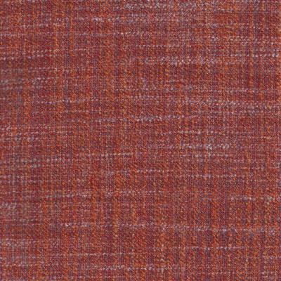 meubelstoffenonline.com - nouveau cerise 38