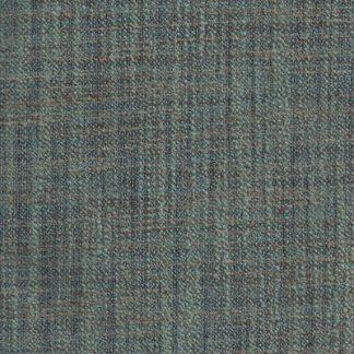 meubelstoffenonline.com - nouveau turquoise 44