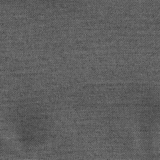 meubelstoffenonline.com - Panama-Grey-3669 outdoorstof