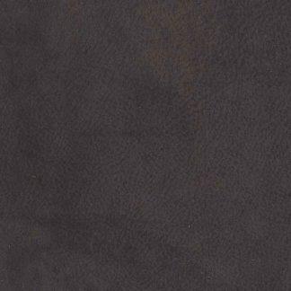 meubelstoffenonline.com - stof Reno