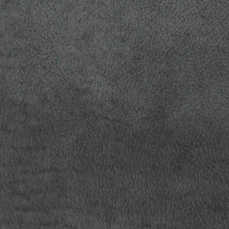 meubelstoffenonline.com - microleder Reno Graphite 66