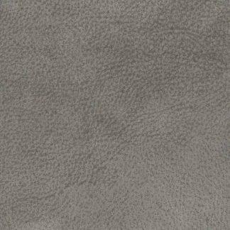 meubelstoffenonline.com - microleder Reno Steel 149