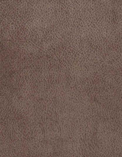 meubelstoffenonline.com - meubelstof reno