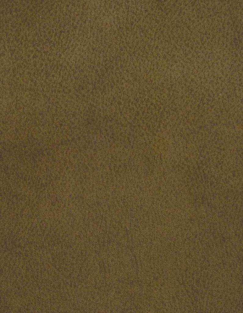 meubelstoffenonline.com - microleder reno