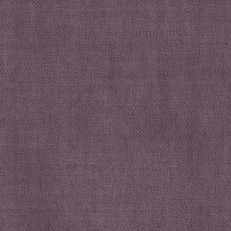 meubelstoffenonline.com - Shadow Aubergine 74