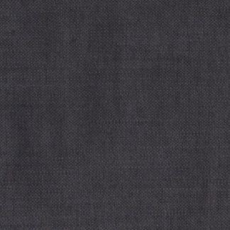 meubelstoffenonline.com - shadow darkgrey 68