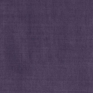 meubelstoffenonline.com - shadow purple 78