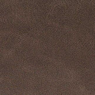 meubelstoffenonline.com - vintage FR kunstleer