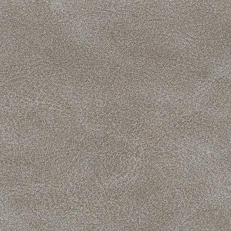 meubelstoffenonline.com - vintage FR light grey kunstleer