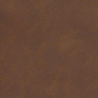 meubelstoffenonline.com - vintage fr kunstleder