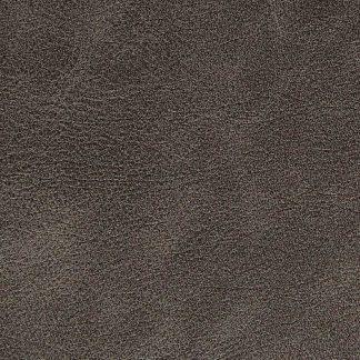 meubelstoffenonline.com - vintage FR Stone 55-03 kunstleer