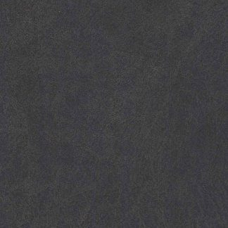 meubelstoffenonline.com - yacht black