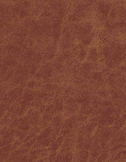 meubelstoffenonline.com - Yacht Cinnamon 94