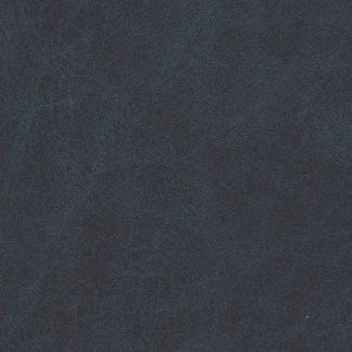 meubelstoffenonline.com - microleder yacht darkblue 48