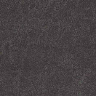 meubelstoffenonline.com - microleder yacht Graphite 66