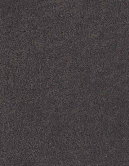 meubelstoffenonline.com - microleder yacht onyx 169