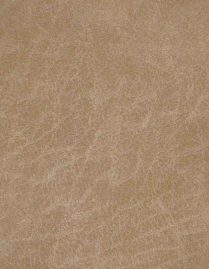 meubelstoffenonline.com - Yacht sand 03