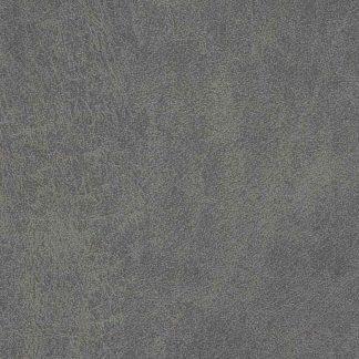 meubelstoffenonline.com - Yacht Steel 149