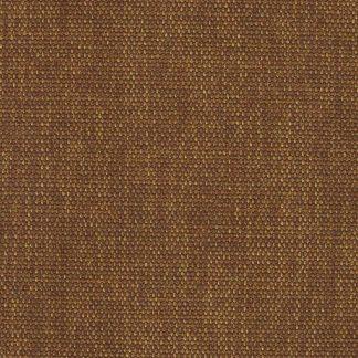 meubelstoffenonline.com - hopper cognac 28