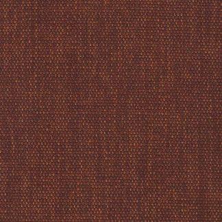 meubelstoffenonline.com - hopper copper